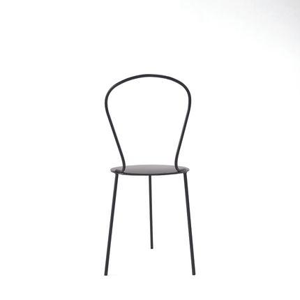 Chaises de jardin - Assise - STUDIO 300%