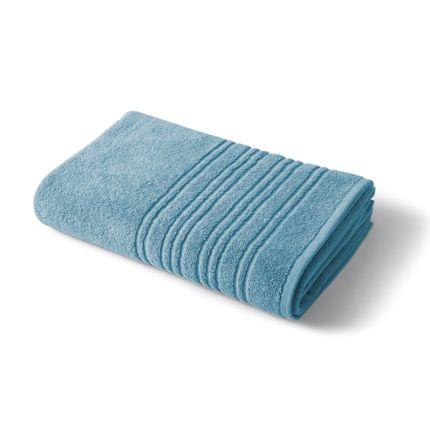 Bath linens - Bath linen 550g/m² - TRADITION DES VOSGES