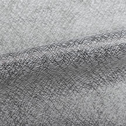 Upholstery fabrics - Glamour Pewter - KOKET