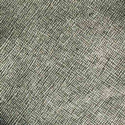Upholstery fabrics - Raphia Silver - KOKET