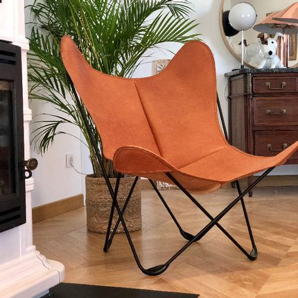 Armchairs - DUNE AA CHAIR - AIRBORNE