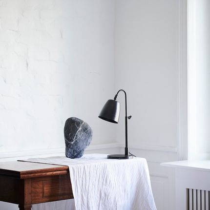 Decorative objects - Lamps - H. SKJALM P.