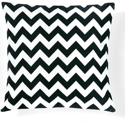 Cushions - Wave Decorative Pillow - CASUAL AVENUE