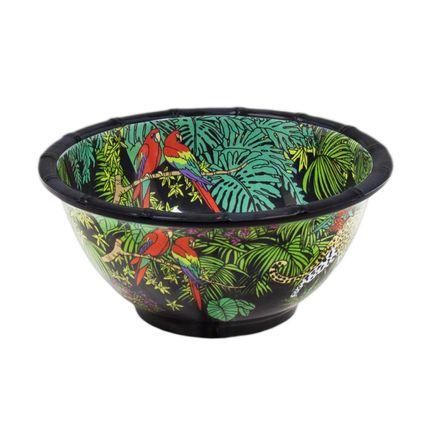 Bowls - Bowl - LES JARDINS DE LA COMTESSE