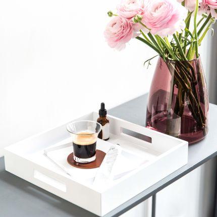 Trays - Zen tray - XLBOOM