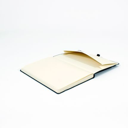 Gift - Cahier Flexi - PULP SHOP