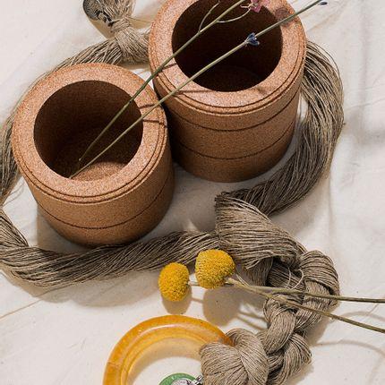 Tea / coffee accessories - Kafo - DEDAL