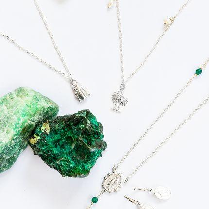 Jewelry - Silver jewelry - MEESIE & BINTJE
