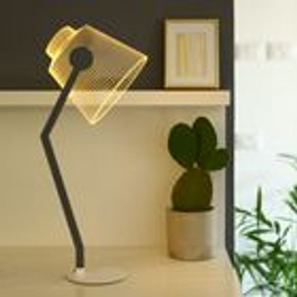 Decorative objects - By BULBING lamp - FINISH LINE