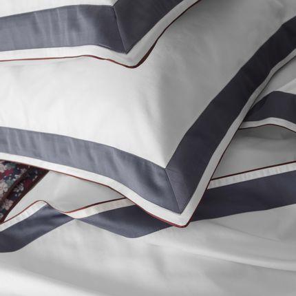 Bed linens - Marceau - ALEXANDRE TURPAULT