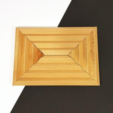 Gift - Toblerone Square / Frame - PULP SHOP