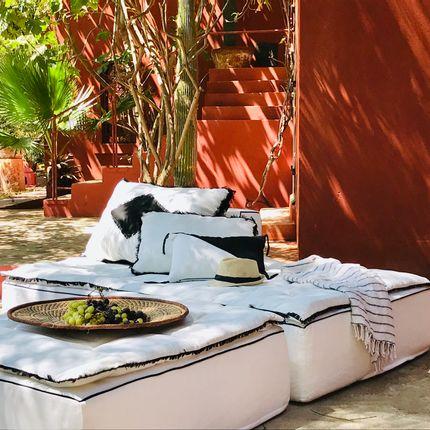Outdoor - Mobilier jardin : Nouveautés | MOM