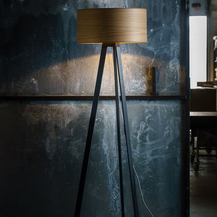 Floor lamps - Lampe TRIBECA - PH COLLECTION