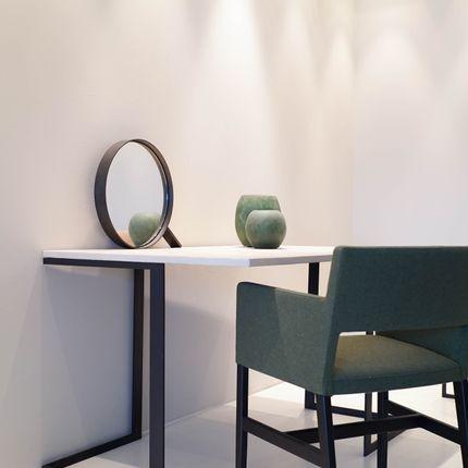 Desks - Desk - A&M CREATIONS