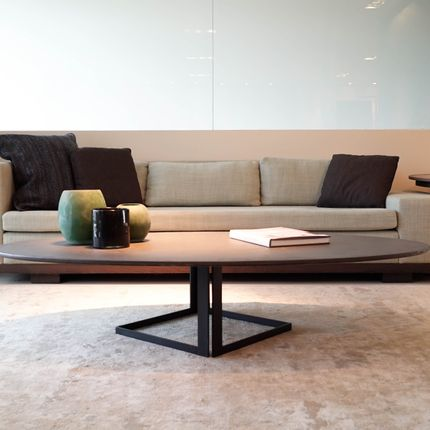 Coffee tables - Endtable/ Side table  - A&M CREATIONS