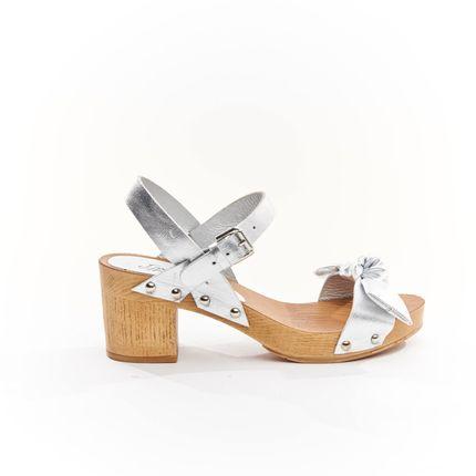 Chaussures - SOCK METAL - IPPON VINTAGE