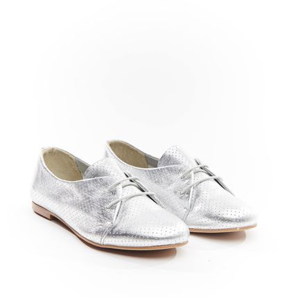 Shoes - SHORT RETRO - IPPON VINTAGE
