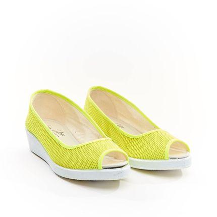 Shoes - JANE REFLEX  - IPPON VINTAGE