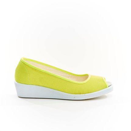 Chaussures - JANE REFLEX  - IPPON VINTAGE