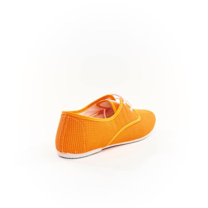 Chaussures - CYCLE REFLEX - IPPON VINTAGE
