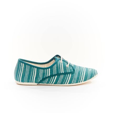 Chaussures - GINGER PLAYA - IPPON VINTAGE