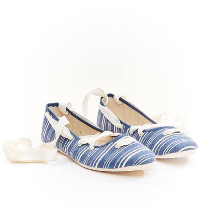Chaussures - SONG PLAYA - IPPON VINTAGE