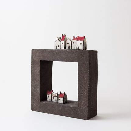 Cadres - House Cadre de vie - BÉRANGÈRE CÉRAMIQUES
