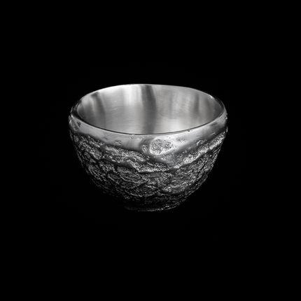 Bowls - Bol Tritriva - JARDIN SECRET