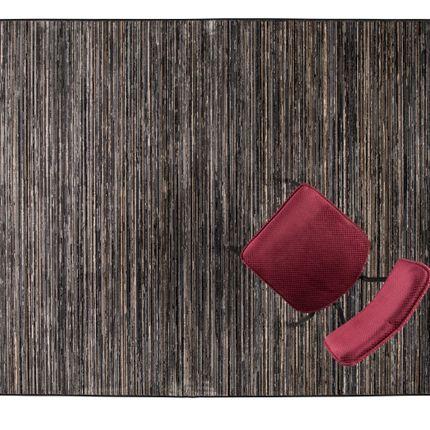 Tapis - Keklapis carpet - DUTCHBONE
