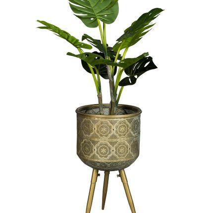 Décoration florale - Botanique plant stand - DUTCHBONE