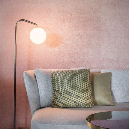 Revêtements muraux - Sandstone - DUTCH WALLTEXTILE COMPANY