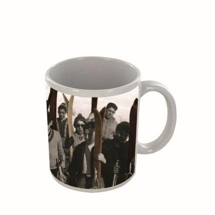 Tasses et mugs - Mugs  - COAST AND VALLEY