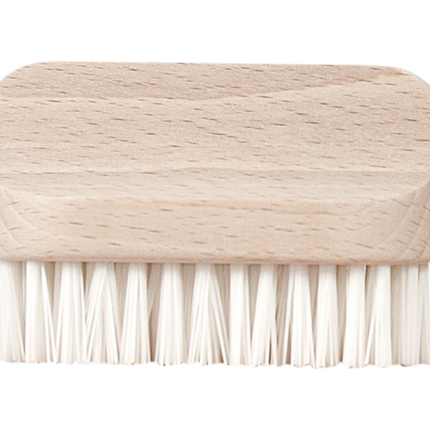 "Brushes - Kitchen Brush ""CANOT"" - ANDREE JARDIN"