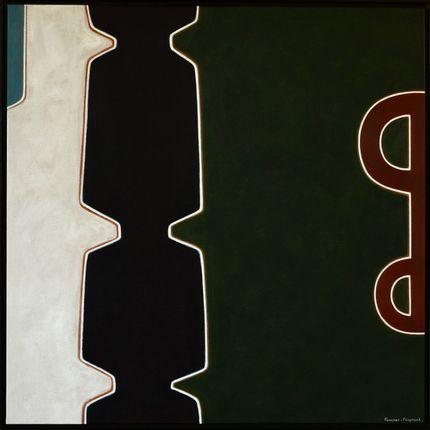 Tableaux - opus 19707 - FOUCHER-POIGNANT