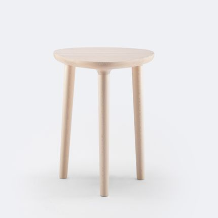 Coffee tables - Kotona side table - MS&WOOD