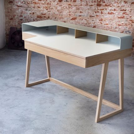Tables - ARCHI - BEANHOME