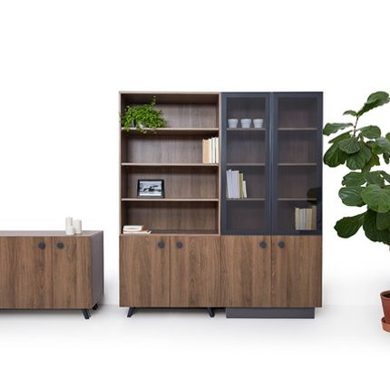 Commodes - DOTS - TRANS:FORMING DESIGN POLAND