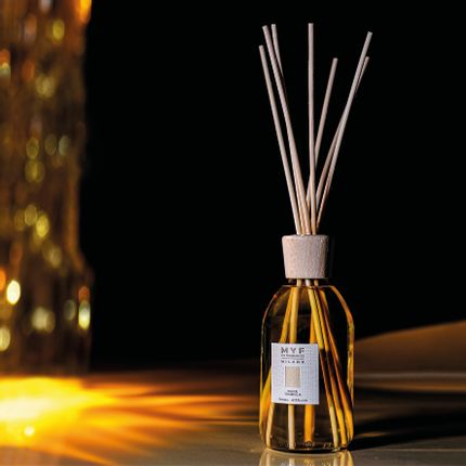 Home fragrances - CLASSICA - MY FRAGRANCES MILANO