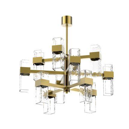 Ceiling lights - WATERFALL - Ceiling Lamp - VILLA LUMI