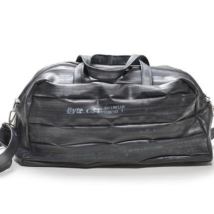 Sac de sport - sac sport - CINGOMMA