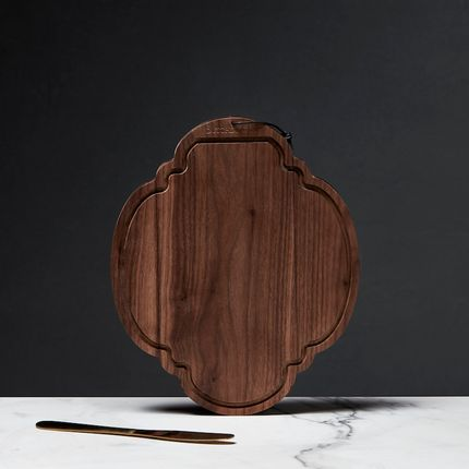 Ustensiles de cuisine - Wooden items - DUTCHDELUXES