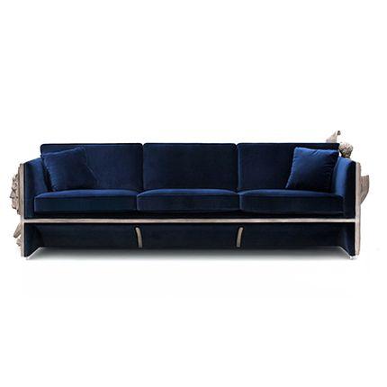 sofas - VERSAILLES Sofa - BOCA DO LOBO