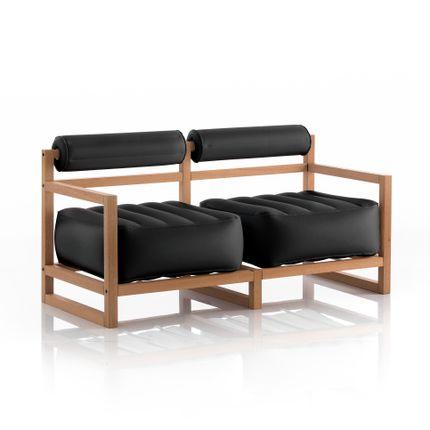 sofas - YOKO Sofa - MOJOW