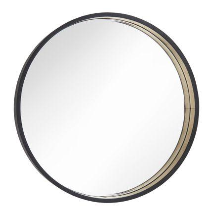 Mirrors - Alyn Mirror 75cm - RV  ASTLEY LTD