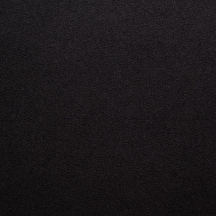 Aménagements - Feutre recyclé - Minimal art noir 001 - FÉLINE