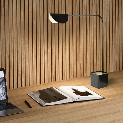 Desk lamps - GAIA  Lamp - BS.LIVING