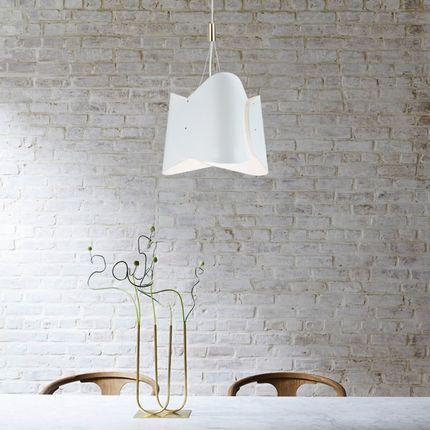 Hanging lights - SOSTI Pendant Lamp - BS.LIVING