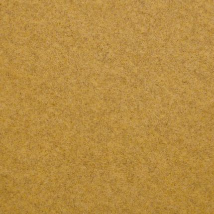 Layout - Wool felt - Fresco yellow 001 - FÉLINE