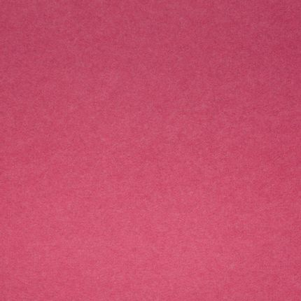Acoustic solutions - Wool felt - Fresco pink 001 - FÉLINE