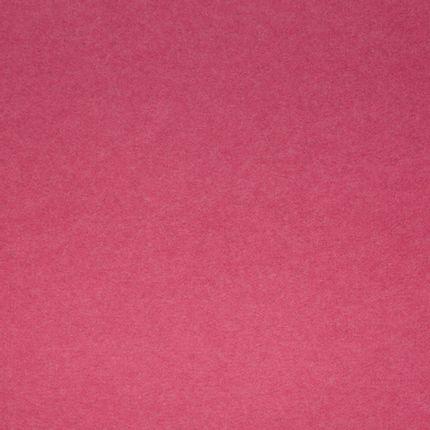 Solutions accoustiques - Feutre de laine - Fresco rose 001 - FÉLINE